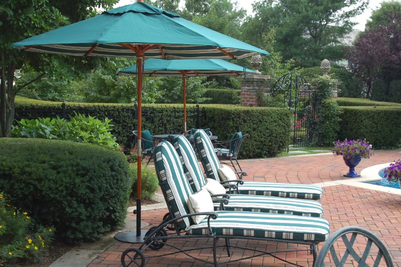 Manufactures Of Outdoor Cushions Long Island Ny