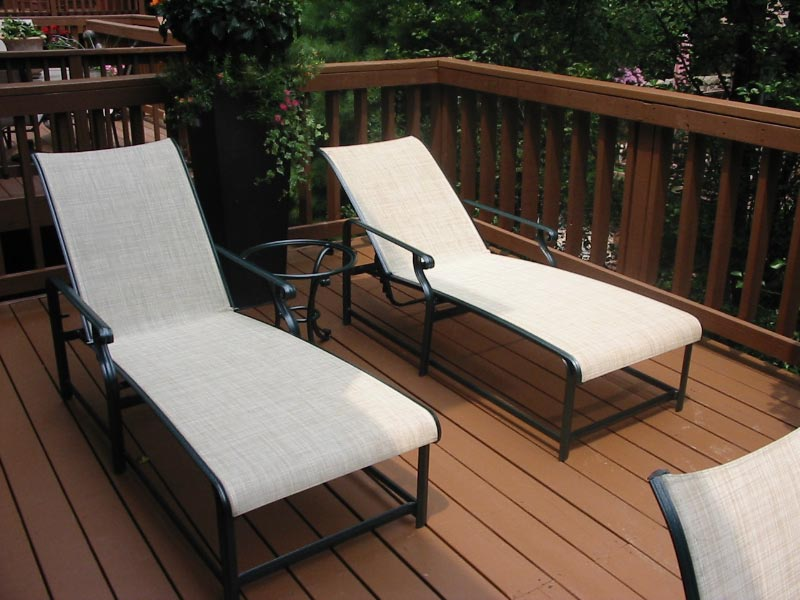 An MSEDP Webdugout Website. - Outdoor Sling Furniture Replacement Slings Repair Refinish